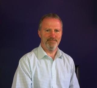 Sean McDevitt - Financial Adviser